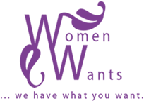womenwants-logo